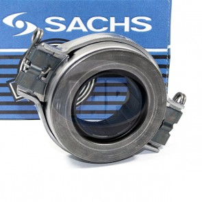 SACHS Release Bearing - Late Style