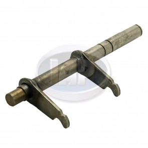 Heavy Duty Clutch Operating Shaft T-1 61-71