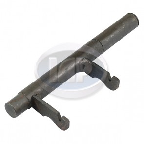 Clutch Operating Shaft T-1 72-78