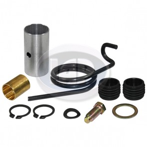 Operating Shaft Repair Kit T-1/2/3 12-1600cc