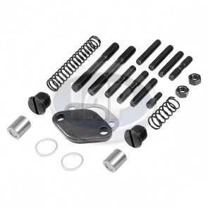Engine Case Hardware Kit 1600cc for Universal Case
