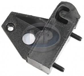 Left Rear Transmission Mount T-1 73-79