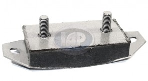 Rear Transmission Mount T-1 49-72 / T-2 50-71 / Ghia 56-72 / Type 3 64-73