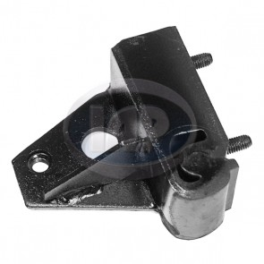 Right Rear Transmission Mount 1973-1979 Type 1