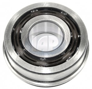 Mainshaft Bearing T-1 To 73