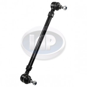 Tie Rod Assembly - Left