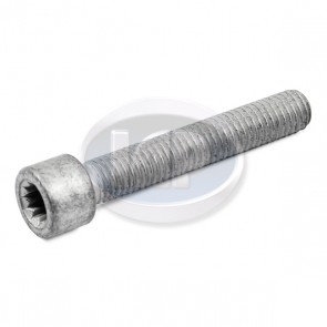 Febi CV Joint Bolt