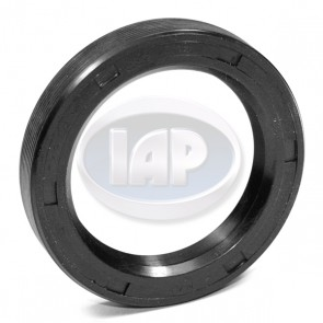 Axle Seal - Rear