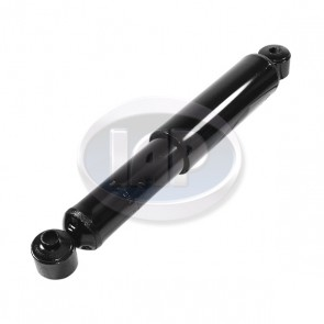 Sachs / Boge Shock Absorber - Rear
