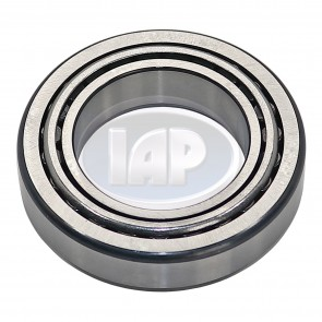 FAG Differential Carrier Bearing - IRS