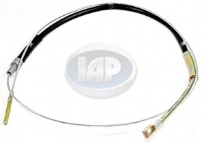 CAHSA E-Brake Cable 1723mm