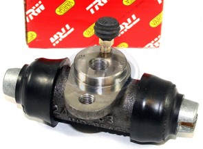 TRW Wheel Cylinder - Front