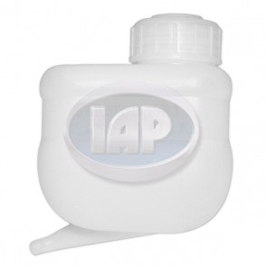 Brake Fluid Reservoir T-1 1961-1966