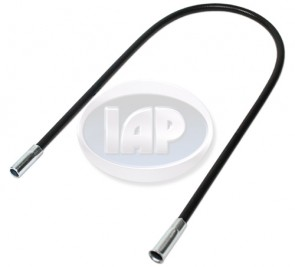 CAHSA Accelerator Cable Tube T-1 66-74