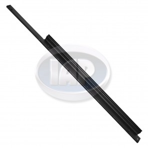Running Board Mounting Plate - Left