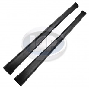 Running Board Pair T-1 All