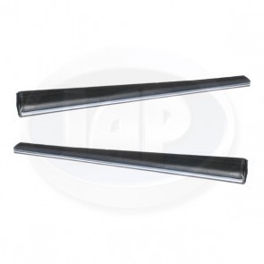 Running Board Pair - Heavy Duty