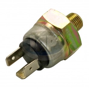 Brake Light Switch - 3 Prong