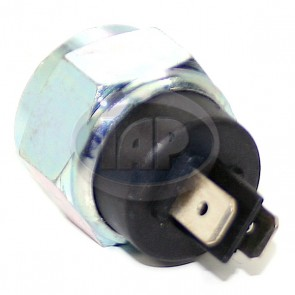 Brake Light Switch - 2 Prong