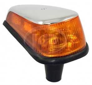 Turn Signal Assembly - Right