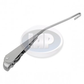 Left/Right Wiper Arm (Silver) T-1 65-67