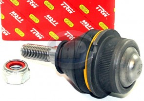 TRW Ball Joint - Upper