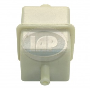 Fuel Filter - Fuel Injection