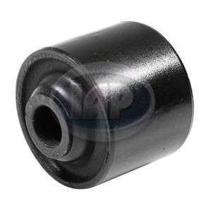 Control Arm Bushing Super Beetle 71-79