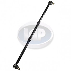 Tie Rod Assembly - Center