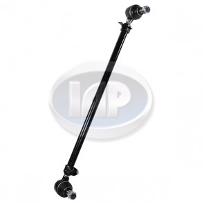 OCAP Tie Rod Assembly - Left / Right