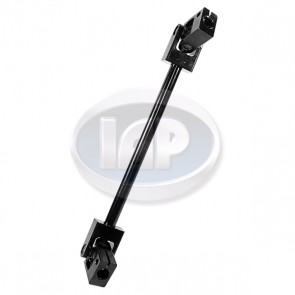 Steering Shaft Super Beetle 75-79