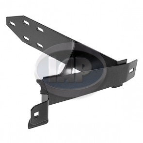 Bracket Bumper Front Right T-1 68-73