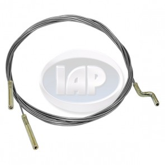 FANIA Heater Cable T-1 75-77 / SB 75-79