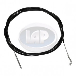 CAHSA Accelerator Cable 2610mm