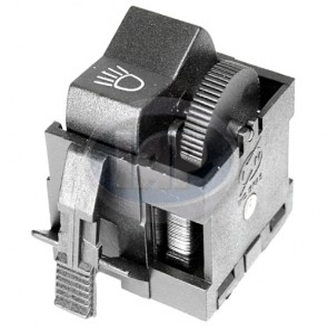 Headlight Switch Super Beetle 73-79