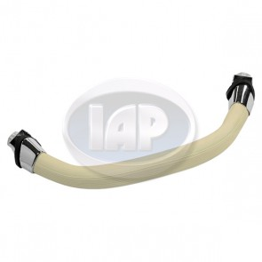 Dash Grab Handle - Ivory