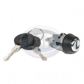 Ignition Switch with Keys T-1 71-78