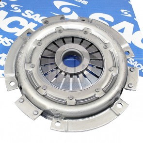 SACHS 180mm Pressure Plate
