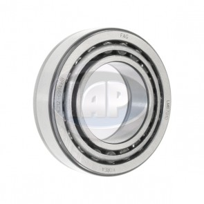 FAG Wheel Bearing - Front; Inner