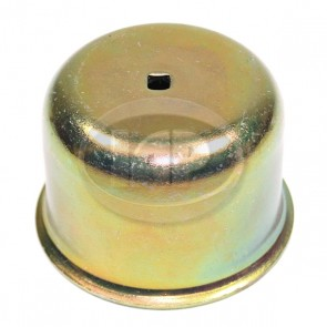 Left Grease Cap T-2 71-79