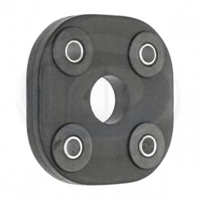 Steering Column Flex Disc