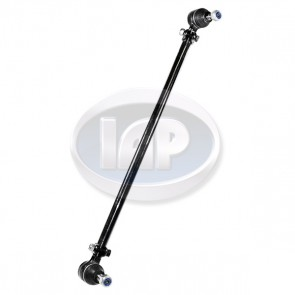 OCAP Tie Rod Assembly - Left