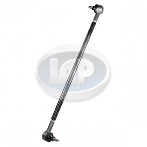 OCAP Tie Rod Assembly - Right