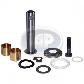 Febi Swing Lever Shaft Repair Kit