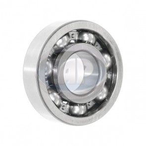 Gear Reduction Box Bearing - Outer; Top