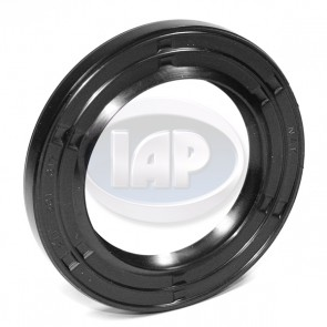 Rear Wheel Seal T-2 68-79 / Vanagon 80-91