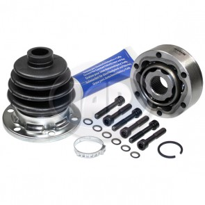 Metelli CV Joint Kit