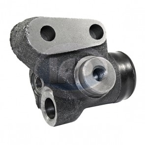Wheel Cylinder - Front; Right