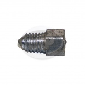 Shift Coupler Screw