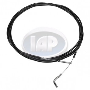 FANIA Heater Cable 4115mm